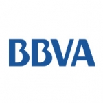 Clientes Promohaizea BBVA
