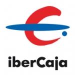 Clientes Promohaizea Ibercaja