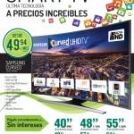 Caja Rural Smart TV | Campañas de Activo | Promociones Haizea