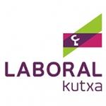 Clientes Promohaizea Caja Laboral
