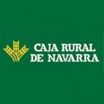 Clientes Promohaizea Caja Rural De Navarra