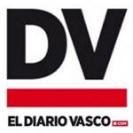 Clientes-Promohaizea-Diario-Vasco