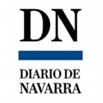 Clientes-Promohaizea-Diario-de-Navarra