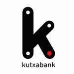 Clientes Promohaizea Kutxabank