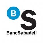 Clientes Promohaizea Sabadell