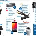 Club de Compras BBVA | Campañas de Activo | Promociones Haizea