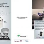 Grupo Unicaja | Campañas de Pasivo Promociones Haizea