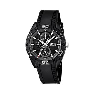 Productos Relojes Promociones HAIZEA